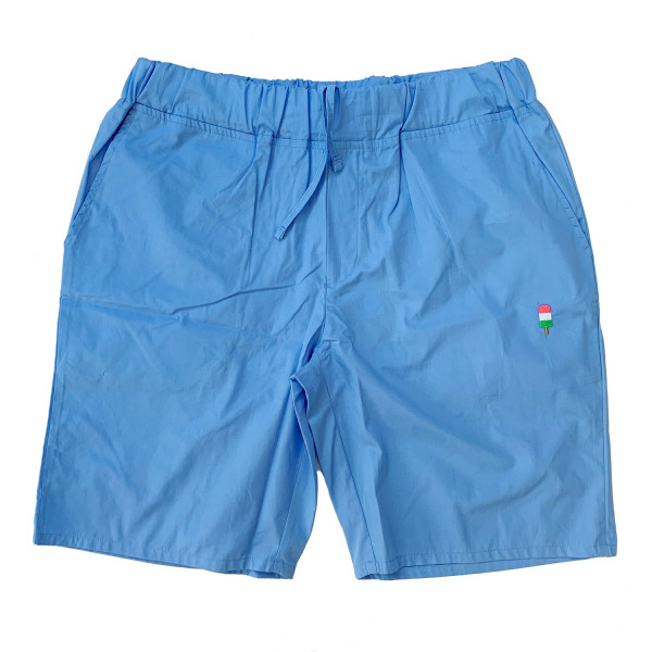 The Pop Ice Shorts