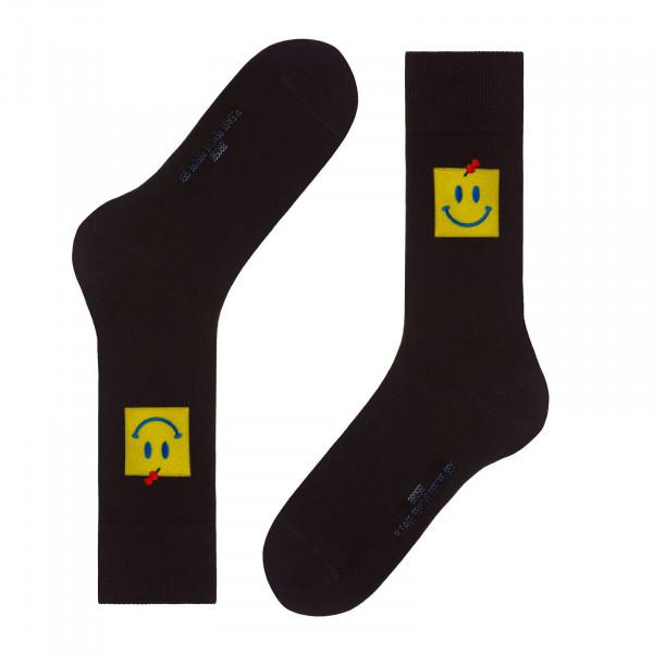 The Label Socks