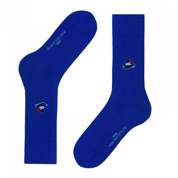 The Diving Duck Socks