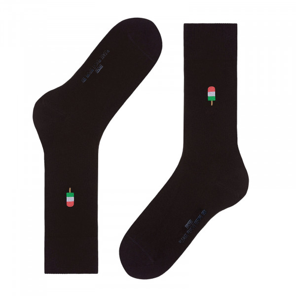 The Pop Ice Socks