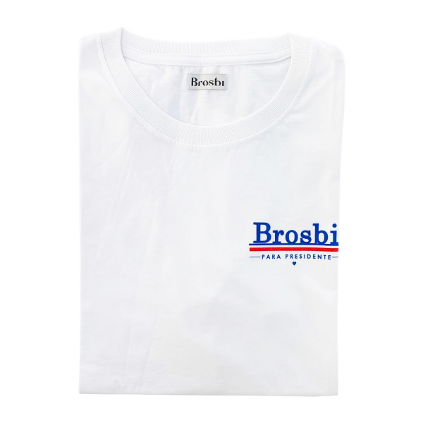 The President Tee