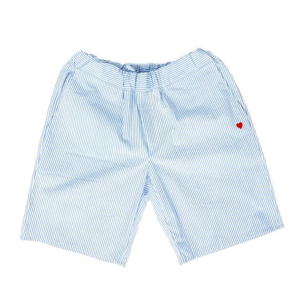 The Icon Shorts - Heart