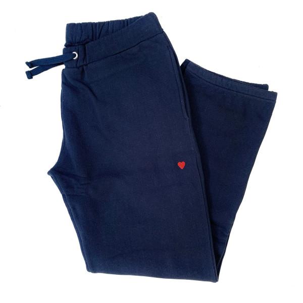 Sweat Pants - Icon Heart