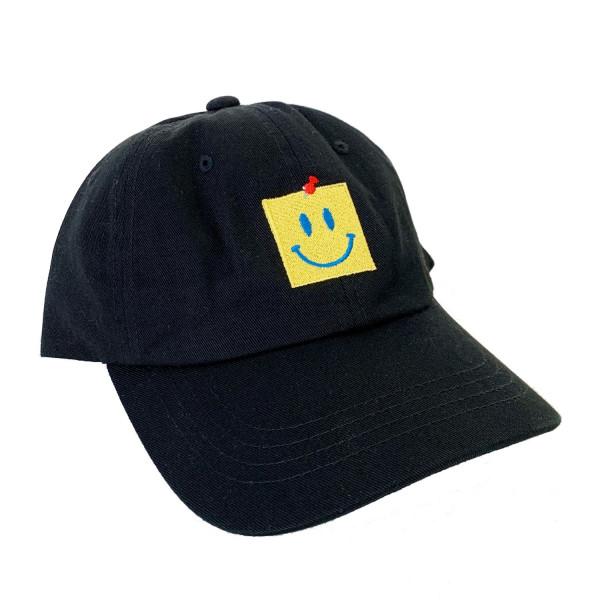 The Label Cap